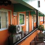 Photo de Anoma 2 Bed And Breakfast