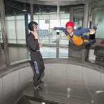 SkyVenture Montreal