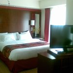 Bilde fra Residence Inn Pittsburgh North Shore