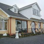 Photo of Seaview Guesthouse