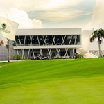 Grand Coral Golf