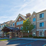 Sonesta ES Suites Auburn Hills