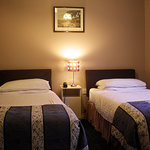  Ilenroy House B&amp;B - Twin Bed