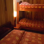 Camino Verde Bed & Breakfast Monteverde