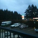 Best Western Northgate Inn Foto