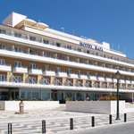 Hotel Baia