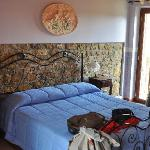 Photo of Giucalem B&B