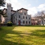  castello