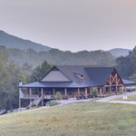 Lodge at Copperhead