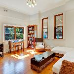 Manly Beach Bed and Breakfast Foto