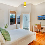 Manly Beach Bed And Breakfast