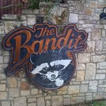 The Bandit Golf Club