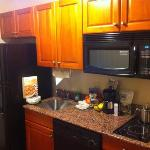 Candlewood Suites Knoxville Airport-Alcoa照片