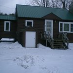 Adirondack Pines B&B and Vacation Rentals Foto