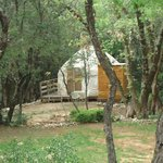Photo of Camping Mille Etoiles
