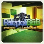 Palepoli B&amp;B