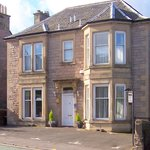 Brae Lodge Guest House