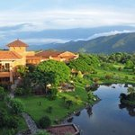 Photo of The Fulbari Resort Casino, Golf & Spa Pokhara
