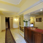 Photo of Hotel Villa Rosa Venice