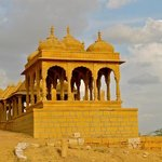 Vyas Chhatri