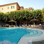 Photo of Hotel Clelia Deiva Marina
