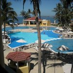 Foto de Samba Vallarta All Inclusive