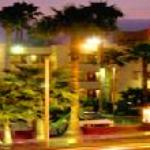  www.palomarinnchulavista.com