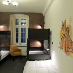 Hostel Wratislavia
