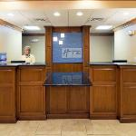 Holiday Inn Express Hotel & Suites Somerset Central Foto