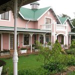 Westlodge Bed & Breakfast Foto
