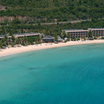Best Western Emerald Beach Saint Thomas