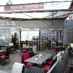 Photo of ELTVINUM Vinothek Hotel Restaurant