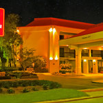 Hampton Inn Gulfport