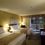 ‪BEST WESTERN PLUS Vernon Lodge & Conference Center‬