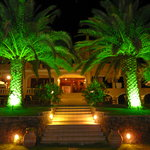 Photo of Corfu Fiori Hotel Dassia