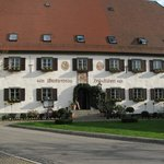 Flairhotel Winkler Brau