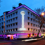 Excelsior Hotel Dsseldorf