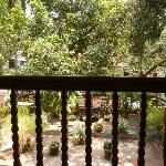Green House Home Stay Foto