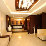Hotel Surya Prime