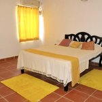 Mitaroy Suites Goa