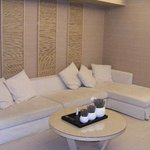 Φωτογραφία: Taipei I-staytion Service Apartment I-Station