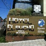 Photo de Hotel El Sueno