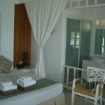 Island Resort and Spa, The Hotel Koh Samui resmi