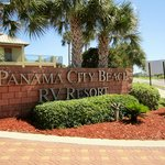 Panama City Beach RV Resort