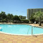 Bilde fra Panama City Beach RV Resort