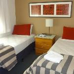 Foto de Medina Serviced Apartments Canberra