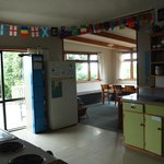 Photo de Dolphin Lodge Backpackers