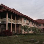 Photo of Phuthevada Hotel Muang Pakxong