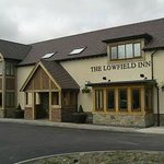 The Lowfield Inn