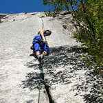 Mooney Mountain Guides - Private Day Tours